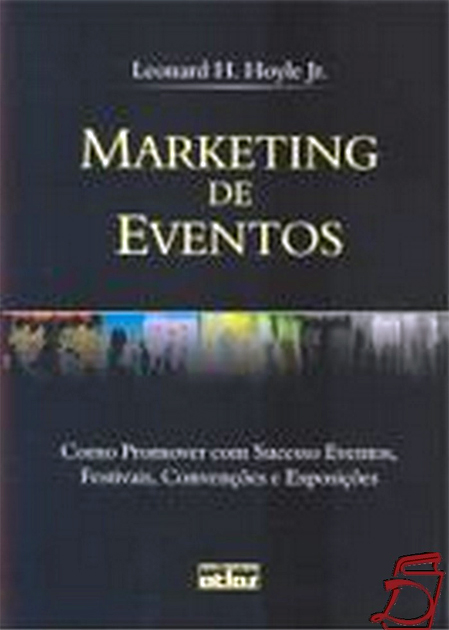 Marketing de eventos