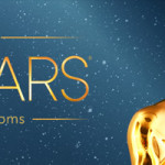 Academy Awards (Oscar) – Estados Unidos