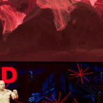 TED Global – Escócia